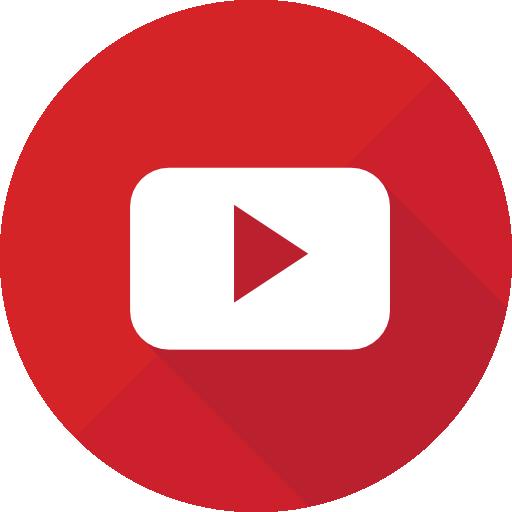 Slateman Videos Always Aim High