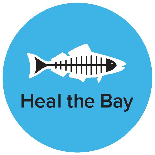 Heal The Bay