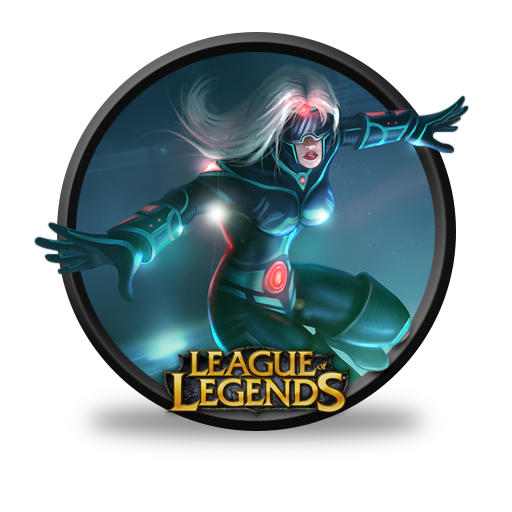 Icons League Of Legends How Can You Buy Bitcoins