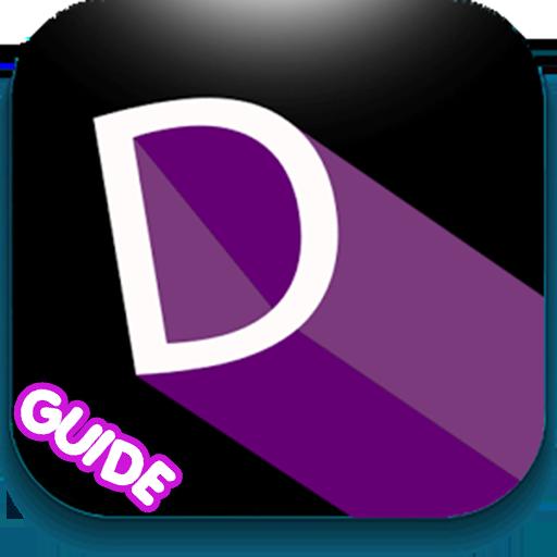 free download zedge pro apk