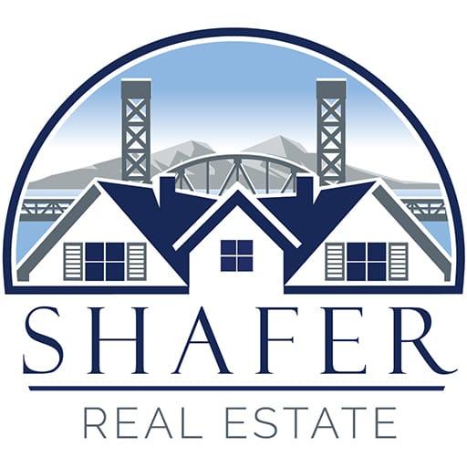 Shafer Real Estate Rio Vista And Trilogy Real Estate