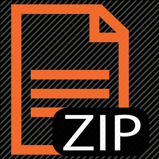 Bitdegree Zip Code Zone Bitcoin Month Chart India