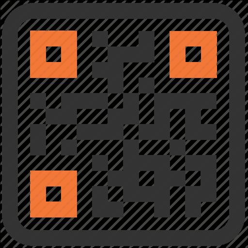 Code, Shopping, Zip, Zip Code Icon