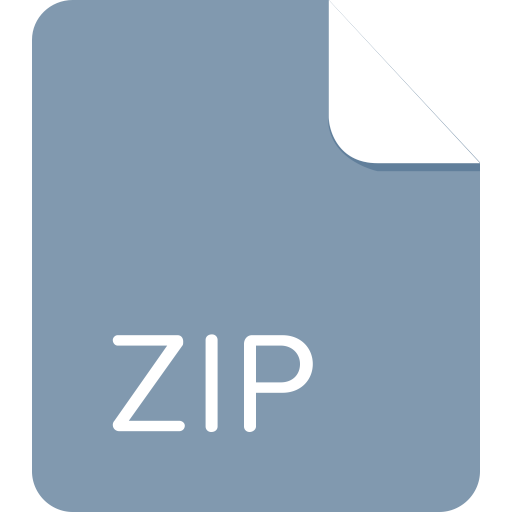 Zip Code Icon With Png And Vector Format For Free Unlimited