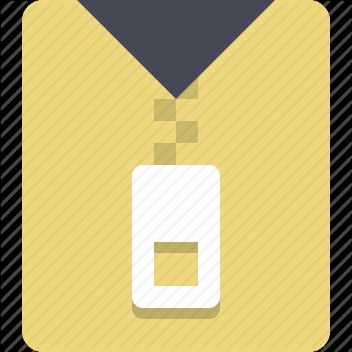 Compress, Compressed, Compression, Rar, Rar Files, Zip, Zip Icon