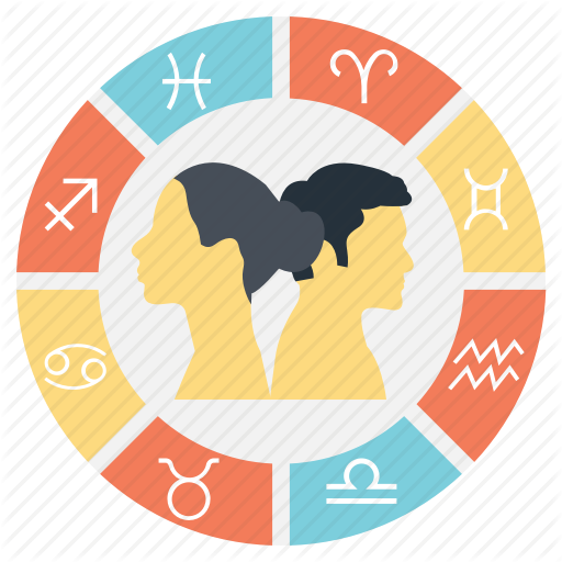 Astronomical Signs, Daily Horoscope, Love Horoscope, Western
