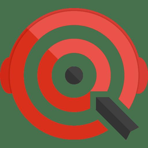 Cloudyflex Zoho Marketing Applications Features Zoho Turkey