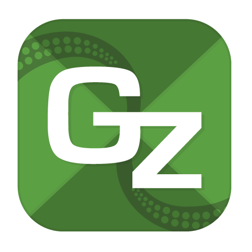 Game Zone Launcher Icon Qwizdom Oktopus Software