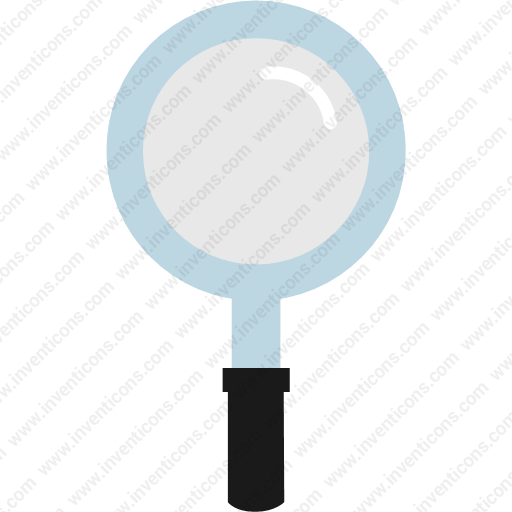 Download Zoom,magnifying Glass,jobs,search Icon Inventicons