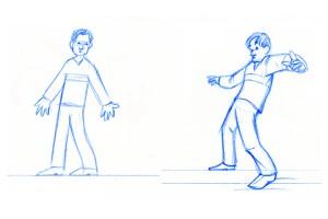 300x200 Sean Sullivan's Uvu Class Blog Perspective In Drawing.
