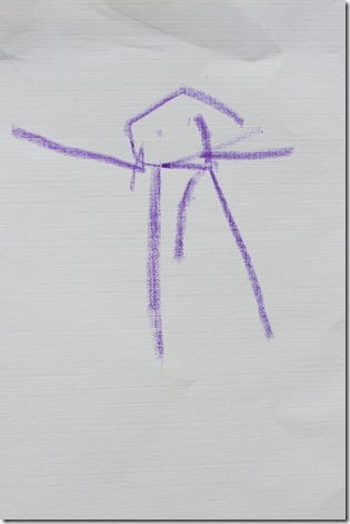 315x471 Torgesen Family Times Alex's Drawings
