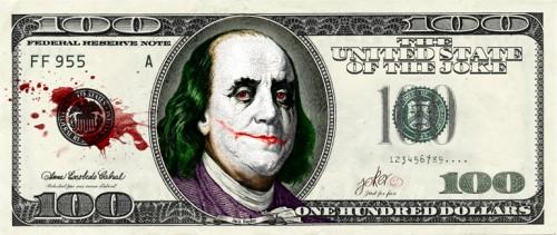 500x211 Make Your Franklin