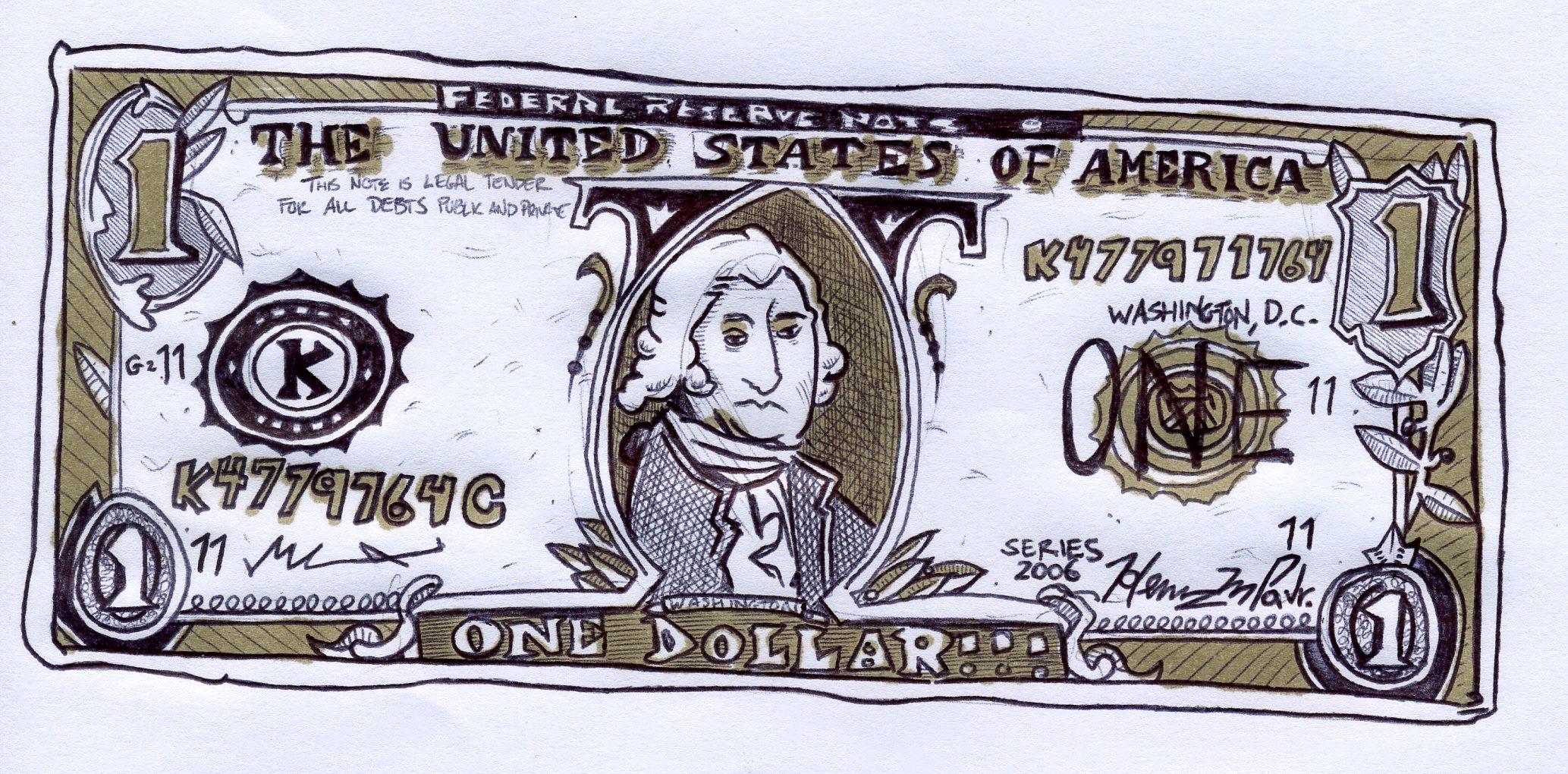 2067x1020 One Dollar (63)