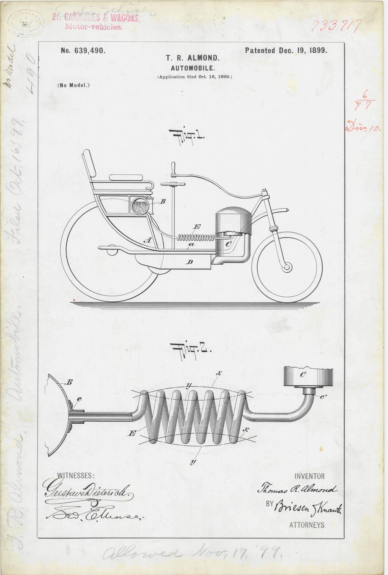1280x1899 Patent