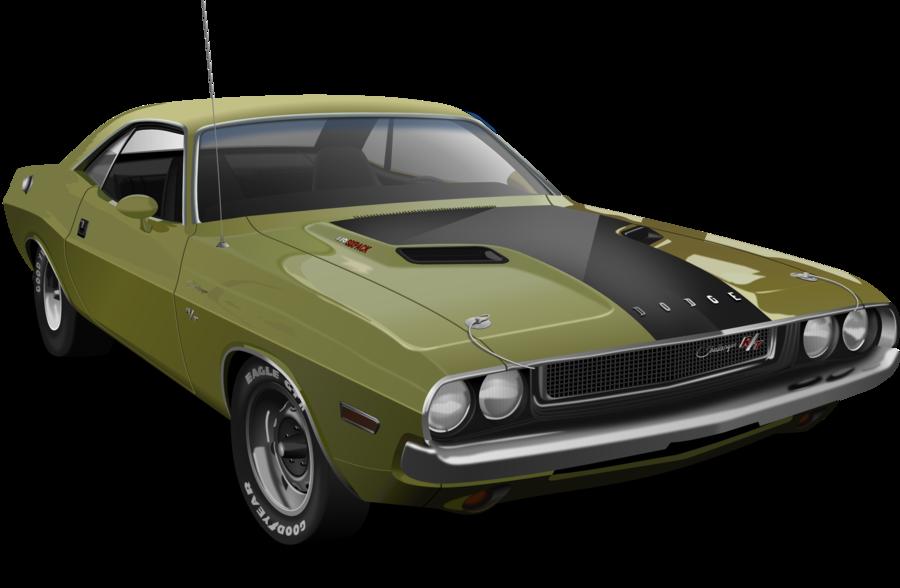 Fantastisch 1970 Dodge Challenger Schaltplan Zeitgenössisch ...