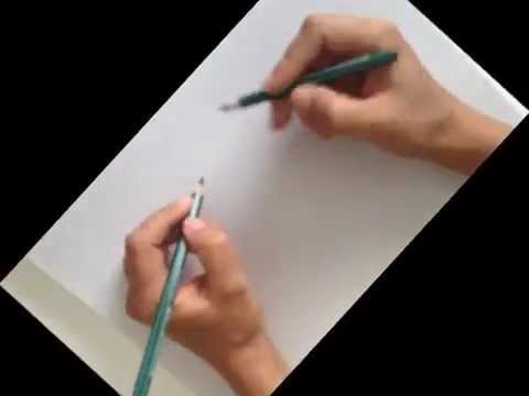 480x360 Thdbpr Two Handed Drawing How To Draw With Both Hands