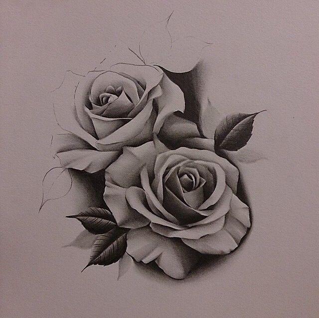 640x638 Pin By Fran H On Tattoos Pt.2 Tattoo, Tatoo And Tatting