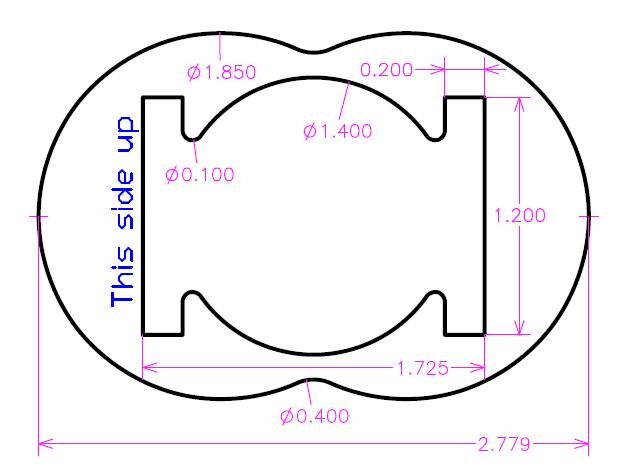 620x475 Solvespace