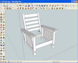 251x201 Two Dimensional Drawing In Autocad Autocad 2d Training Course