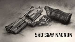 320x180 Magnum Drawing Hours)