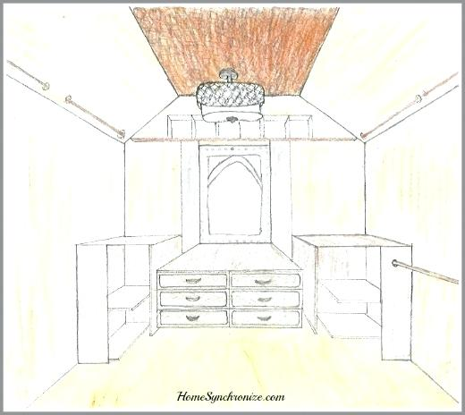 520x464 3d Bedroom Drawing Photos Of The How To Draw A Room 3d Drawing