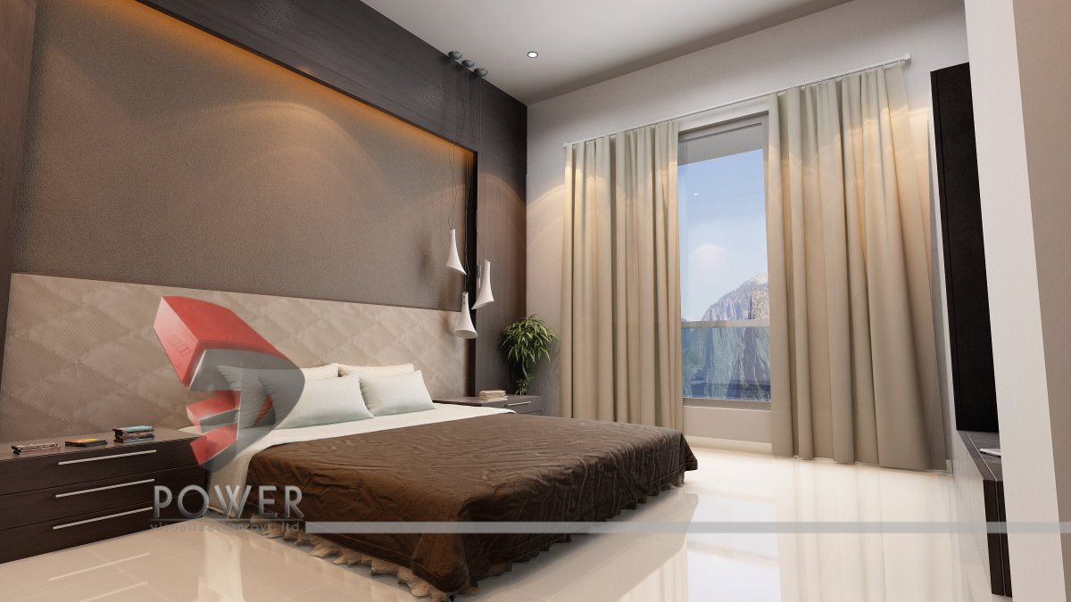 3d bedroom drawing at free for personal for 3d bedroom drawing