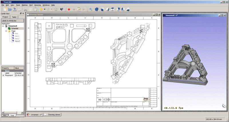 800x428 24 Best Free 3D Modeling Software3D Design Software Tools All3DP