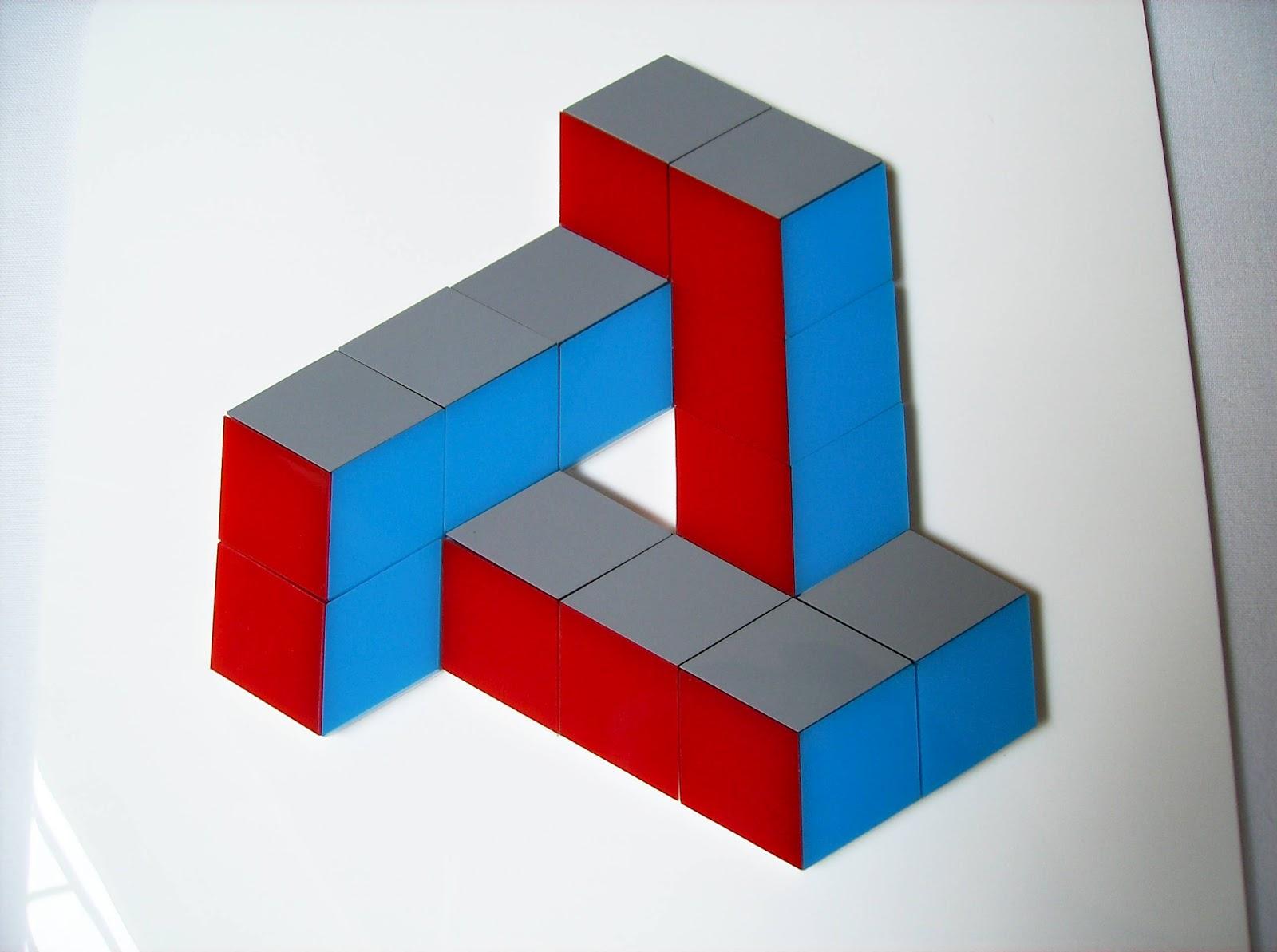1600x1193 Rodillian Maths 9yma3 Fri Sep 28th