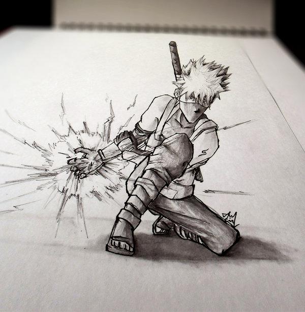 600x615 3d sketch