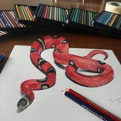 236x236 69 Best 3d Images On Draw, Drawing Reference
