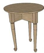 150x181 Google 3d Woodworking Plans And Information