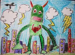 262x192 Image Result For 3rd Grade Drawing Homeschool Art Study