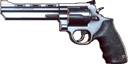 420x212 44 Magnum Battlefield Wiki Fandom Powered By Wikia