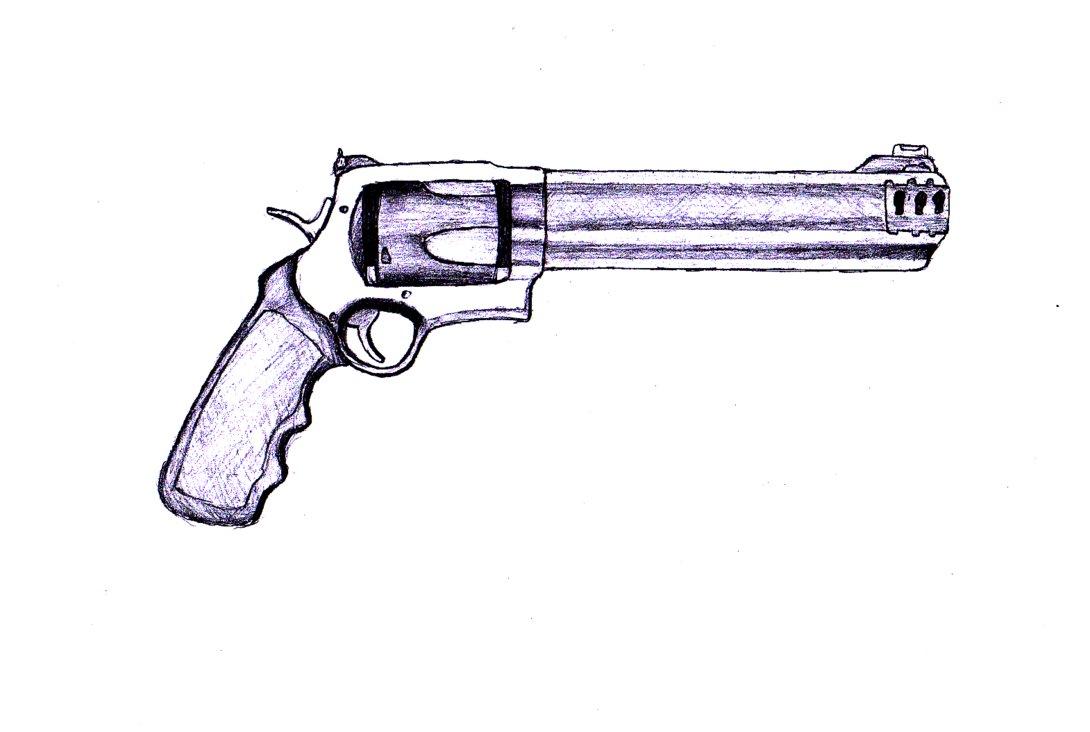 1090x732 44. Magnum