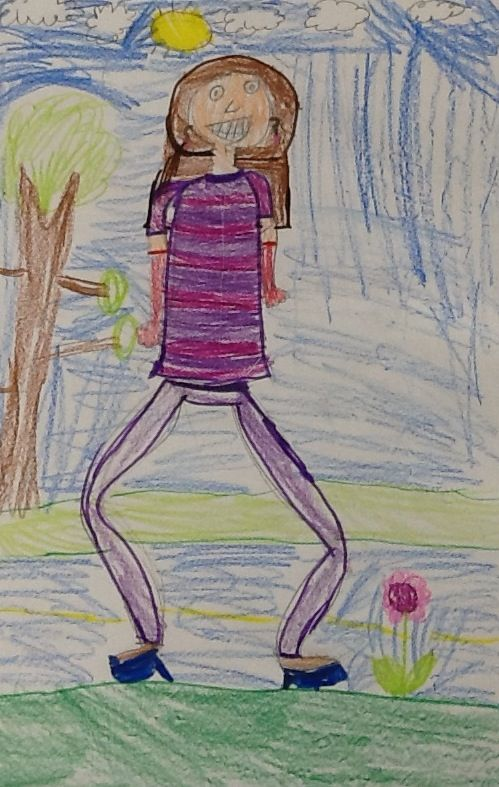 499x787 15 Best 3rd And 4th Grade Art Images On Art, Art