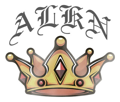 5 Point Crown Drawing At Getdrawings Free For Personal Use 5