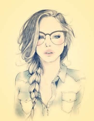 389x499 Brownline Frames For Women Fifties Style Frames 50s Style Frames