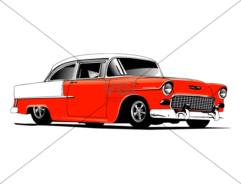 55 chevy drawing at getdrawings com free for personal use 55 chevy rh getdrawings com 1957 chevy clip art