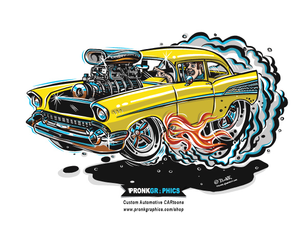 57 chevy drawing at getdrawings com free for personal use 57 chevy drawing of your choice 57 chevy truck clipart 57 chevy clip art rat fink