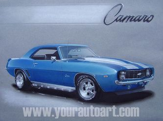 333x247 12 Best Camaro Drawings Art Gifts Images On Car