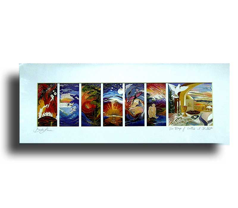 800x700 Poster Christian Classic Images Holyland Jesus Sandals Holy
