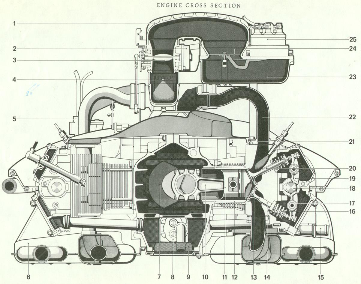 911 Drawing At Free For Personal Use Simple Engine Diagram Valve Get Image About Wiring 1203x947 Cross Section Example Project 4 Topography
