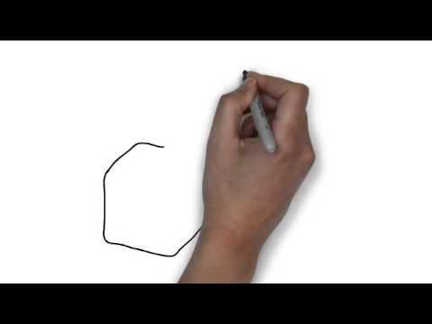 Coloring Pages Of Abc Blocks : Pj masks abc alphabet song coloring pages coloring book youtube