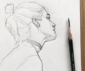 300x250 279 Images About Drawings On We Heart It See More About Drawing