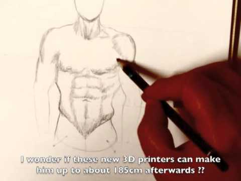 480x360 Drawing Abs