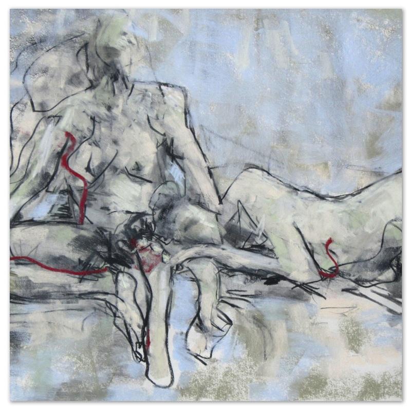 800x800 Madeline Garrett Contemporary Fine Art