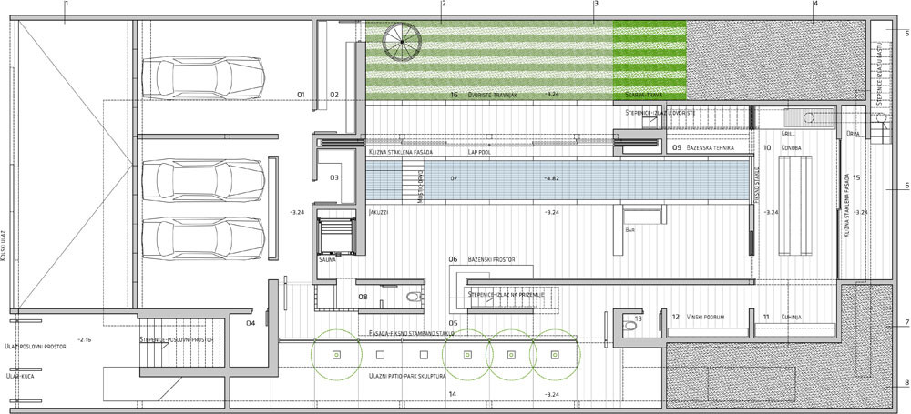 1000x455 Villa Ac Studio Fluid