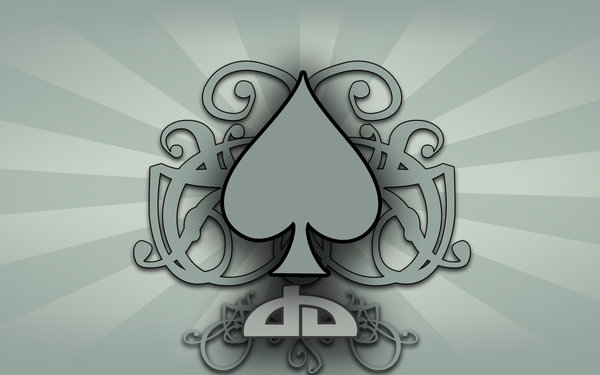 600x375 Ace Of Spades