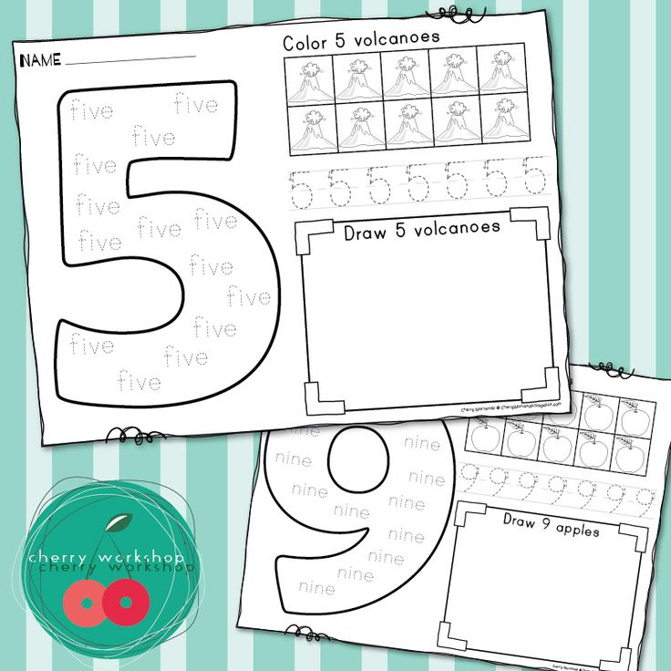 736x736 107 Best Preschool Math Images On Preschool