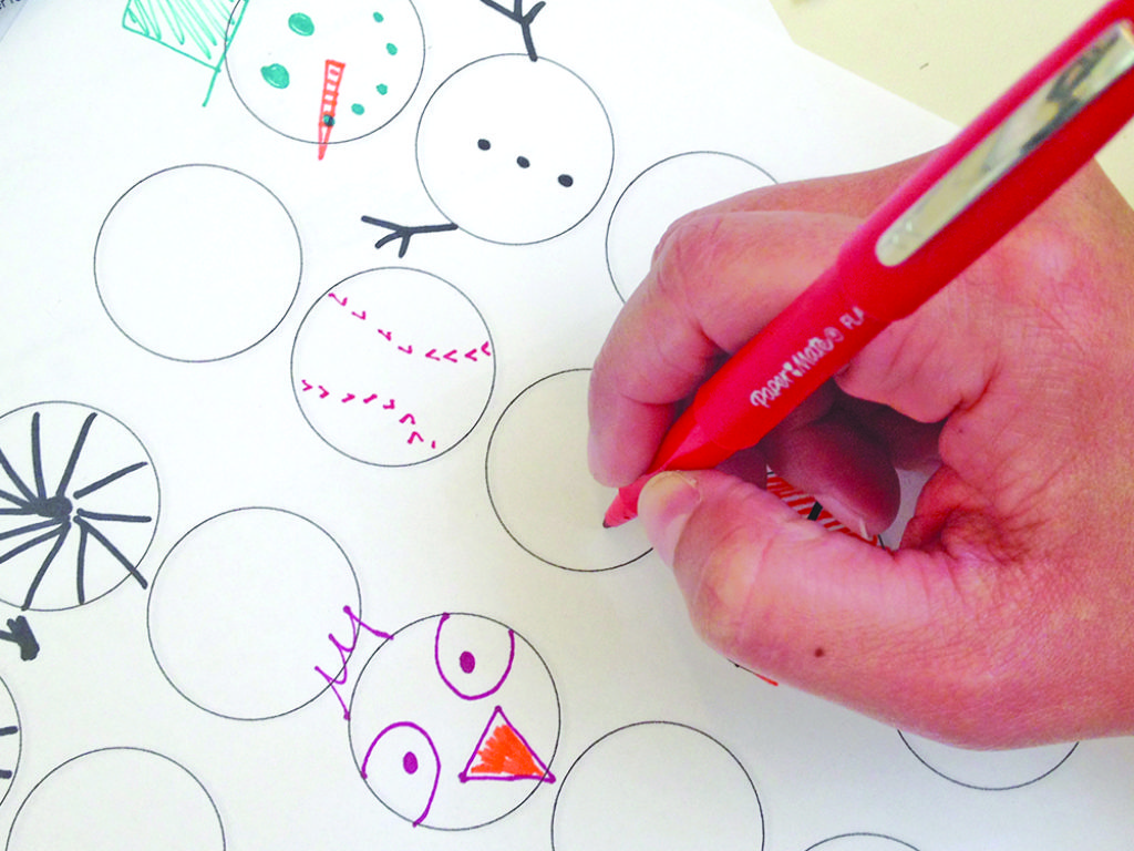 Activity Drawing at GetDrawings.com | Free for personal use Activity ...